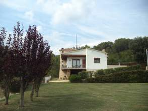 Casa en venta en calle Banyoles Park, nº 131