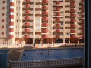Apartamento en venta en Urbanización Las Palmeras