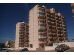 Apartamento en alquiler en Urbanización Mares Ii, Km 9