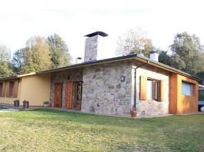 Casa en venta en Urb. El Montanyà