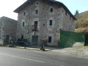 Casa en venta en Orozko