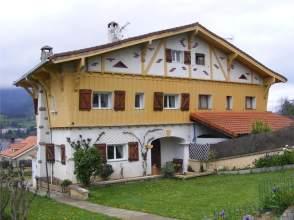Casa pareada en venta en Llodio - Laudio