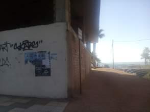 Local comercial en alquiler en Rincón