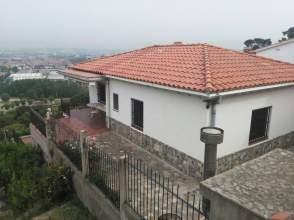 Casa en alquiler en Can Buscarons de Dalt