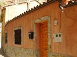Casa en venta en calle Terradillos