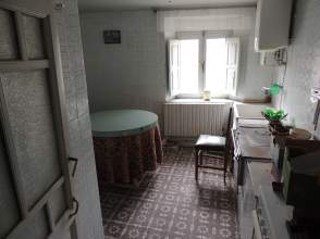 Casa rústica en venta en Matalebreras