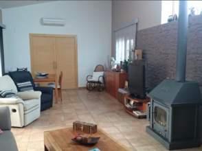 Casa en alquiler en Castellbisbal