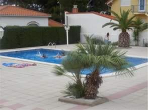 Apartamento en venta en calle Menorca