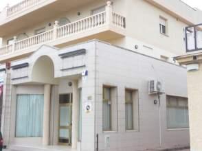 Piso en alquiler en Avenida Barcelona, nº 182