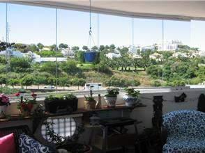 Piso en venta en Riviera del Sol, Miraflores