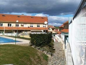 Casa en venta en Alalpardo