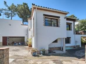Casa en venta en calle Angel Guimerà, nº 8