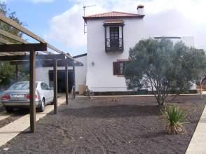 Alquiler de pisos en fuerteventura las palmas casas y pisos - Casas alquiler fuerteventura ...