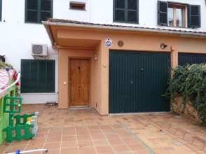 Casa pareada en venta en Establiments - Son Sardina