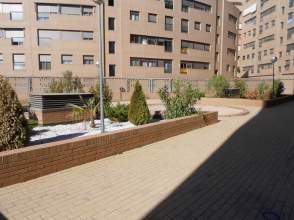 Alquiler de pisos en delicias distrito arganzuela madrid for Alquiler piso delicias madrid