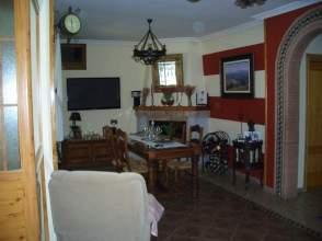 Casa en venta en La Guardia de Jaén