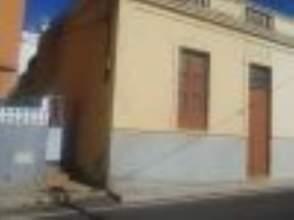 Casa en venta en Camino San Bartolomé de Geneto