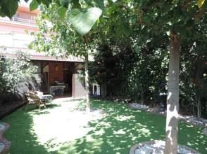 Casa en venta en Pla D'urgell - Mollerussa