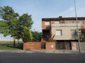 Casa en venta en Mollerussa