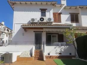 Casa en alquiler en Bara Playa