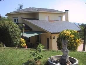Casa en venta en Al Fou