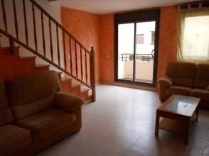 Casa en venta en Valdejalón