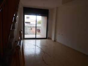 Casa en venta en Vilanova de Segrià