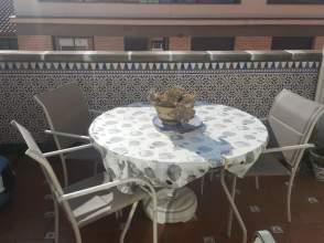 Piso en venta en calle Fontanella