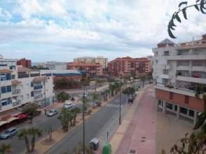 Piso en venta en Avenida Puerta del Mar, Edf/ Monte Mayor
