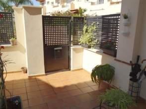 Casa adosada en venta en Fuengirola - los Boliches