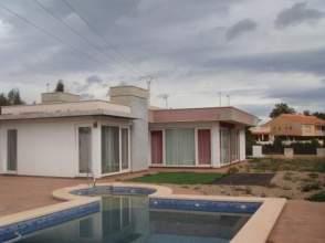 Casa unifamiliar en venta en Lalcalatén - Lalcora