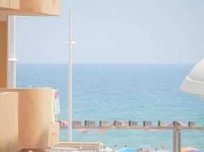 Apartamento en venta en ¡¡Oportunidad!1 Precioso Apartamento en 2ª Linea Playa Gandia