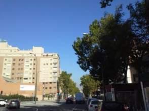 Ático en venta en calle González Feito