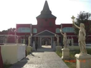 Locales y oficinas en alc zar de san juan ciudad real en for Pisos en alcazar de san juan