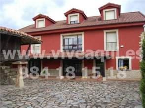 Chalet en alquiler en Resto Provincia de Asturias - Llanera, Pola de Siero (Siero) por 2.000 € /mes