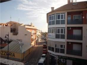Piso en alquiler en Avenida Emilio Castelar, nº 8