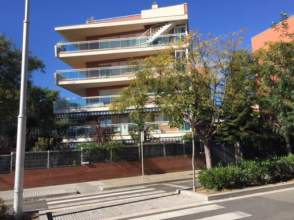 Apartamento en alquiler en calle Pere Martell, nº 9