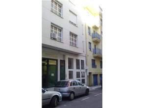 Apartamento en alquiler en calle Diego Mª Crehuet