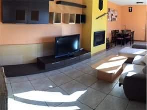 Casa unifamiliar en alquiler en Ronda San Cristobal