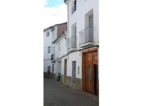 Casa en venta en calle Larga