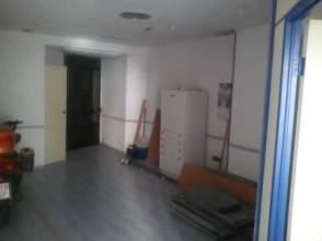 Local comercial en alquiler en Santa Isabel