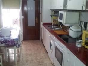 Apartamento en venta en Ocasion Unica Junto A Murrieta Con Trastero