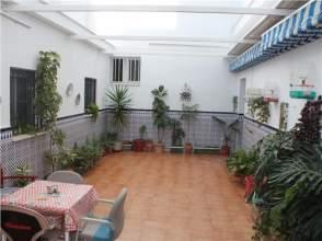Casa en venta en Punta Umbría, Zona de calle Ancha