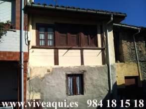 Casa en venta en Casa en Asturias, Zona de Infiesto, La Faeda (Piloña) (Piloña) por 45.000 €