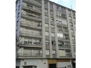 Piso en venta en calle Leonardo Tucabado
