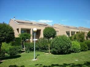 Casa unifamiliar en alquiler en calle Parque de Olaz