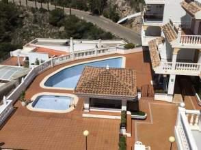 Apartamento en venta en Zona Cap Blanc