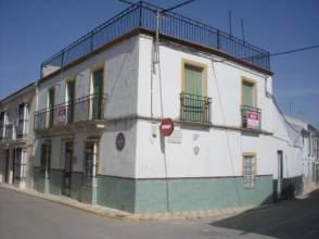 Casa en venta en calle Blas Infante