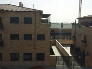 Ático en venta en Resto Poblaciones A4 - Torrejón de La Calzada