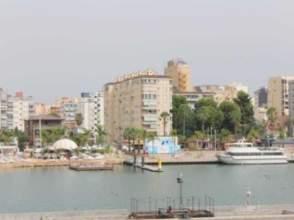 Apartamento en venta en ¡¡Oportunidad!! Precioso Apartamento en Zona Grao-Playa Gandia